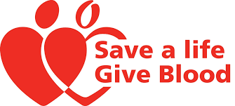 Blood Donors @ Parkside Community Hall   Ampthill   England   United Kingdom