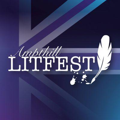 Ampthill Literary Festival 2018 @ Parkside Community Hall   Ampthill   England   United Kingdom