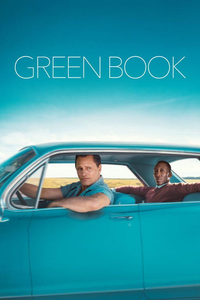 Zonita Cinema - Evening - Green Book @ Parkside Community Hall | Ampthill | England | United Kingdom